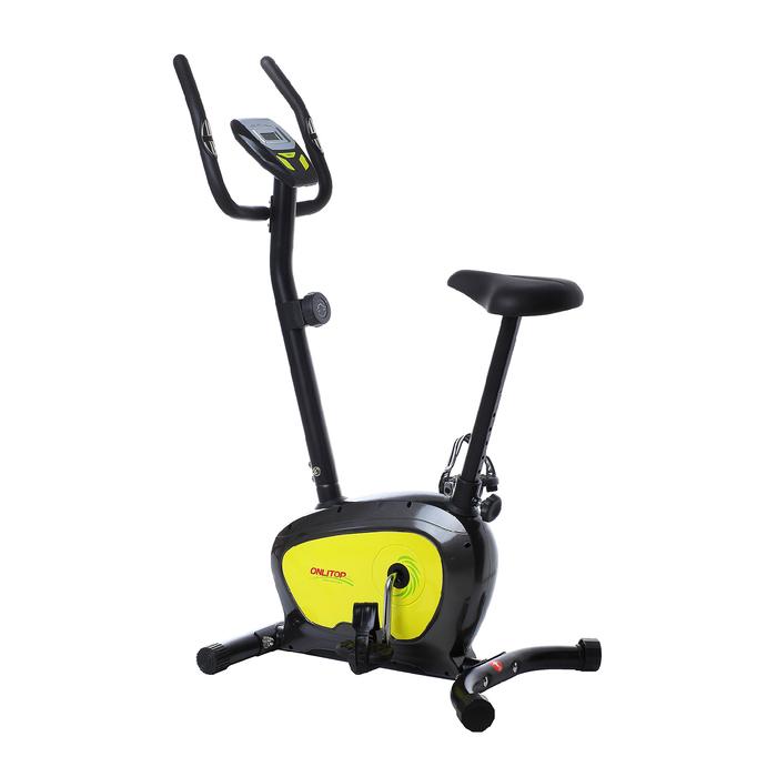 Велотренажер магнитный EFIT-353B
