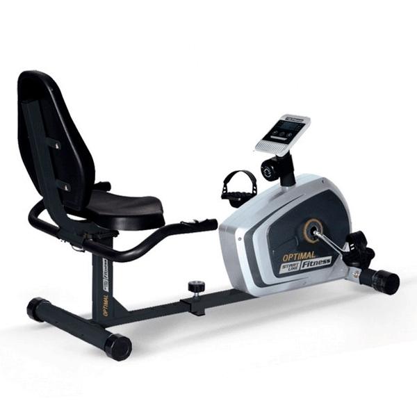 Велотренажер Starline Optimal SLF-8310R