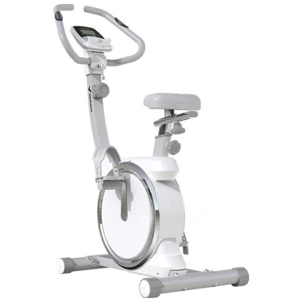 Велотренажер Merach MR-636 (white)