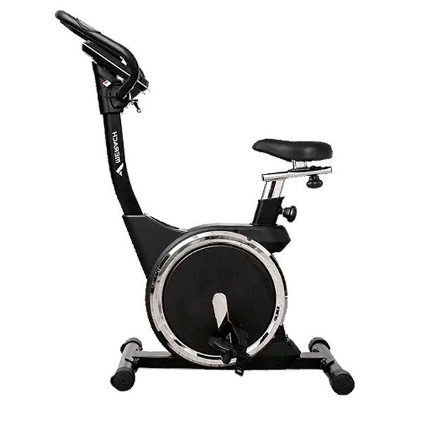 Велотренажер Merach MR-636 (black)