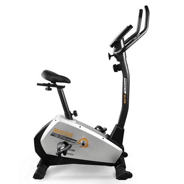 Велотренажер Start Line Fitness SLF B5806