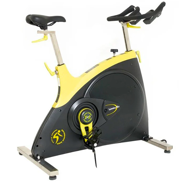 Велотренажер ART.Fit Spin Bike X958