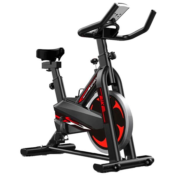 Велотренажер Art.Fit Spinbike AF-6105
