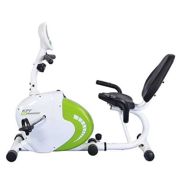 Велотренажер горизонтальный магнитный KPT R23900-C