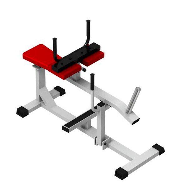 Тренажер для икроножных мышц Iron King IK307