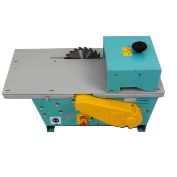 Машина деревообрабатывающая Могилевлифтмаш ИЭ-6009А2.1
