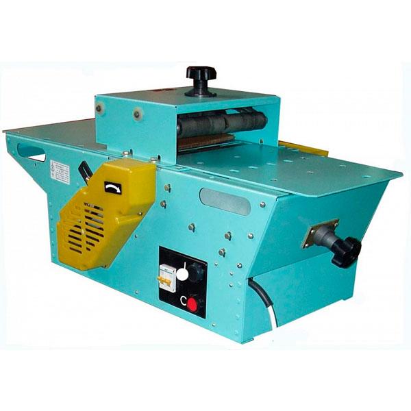 Машина деревообрабатывающая Могилевлифтмаш ИЭ-6009А4.2
