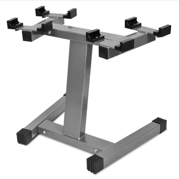 Подставка под наборные гантели Nuo Flexbell Floor Stand