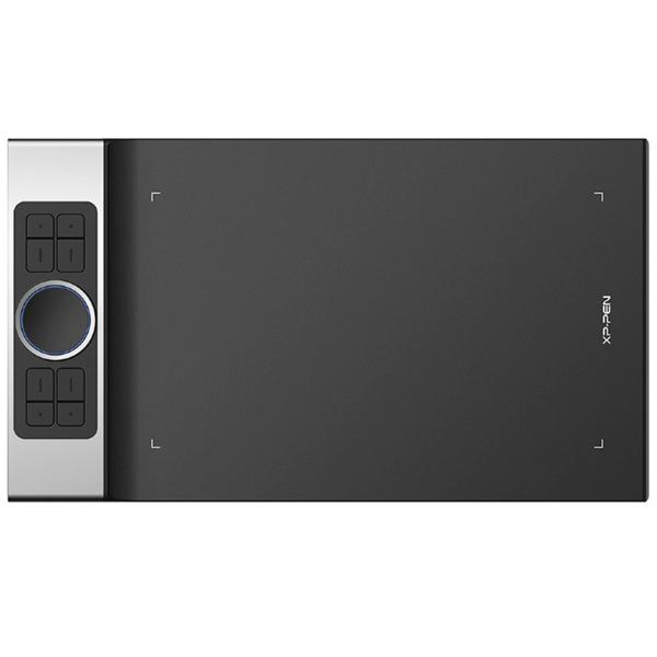 Графический планшет XP-Pen Deco Pro S