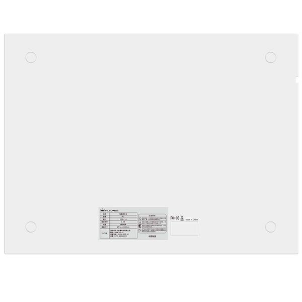 LED планшет (светокопировальный) Huion A3
