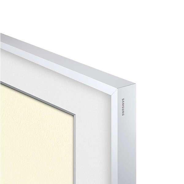 """Рамка для телевизора Samsung Frame 65"""" (Белый) VG-SCFM65WM/RU"""