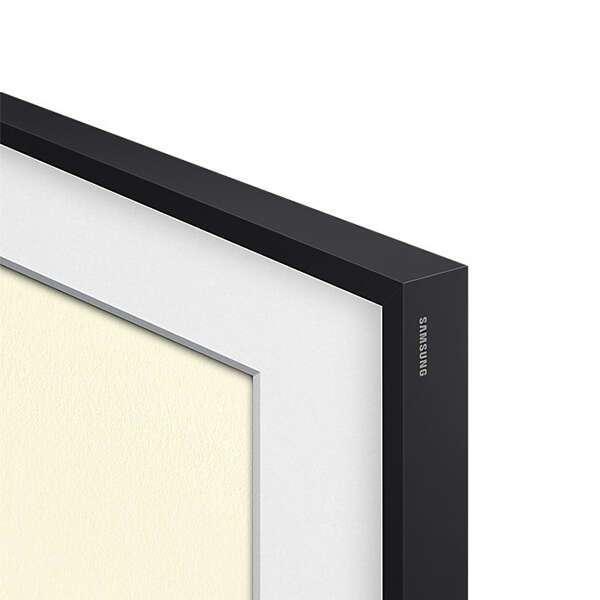 "Рамка для телевизора Samsung Frame 65"" (Черный) VG-SCFN65BM/RU"
