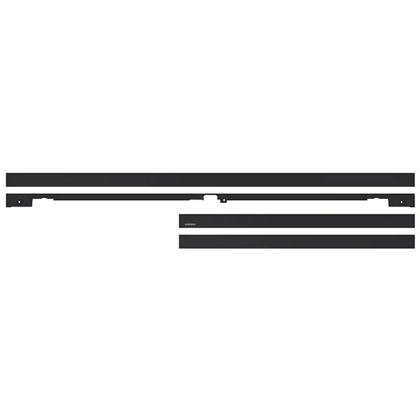 Рамка к ТВ Samsung VG-SCFN55BM/RU Черный