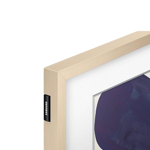 Рамка для ТВ Samsung VG-SCFT32BE/RU (бежевый)