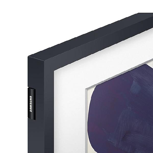 Рамка для ТВ Samsung VG-SCFT32BL/RU (черный)