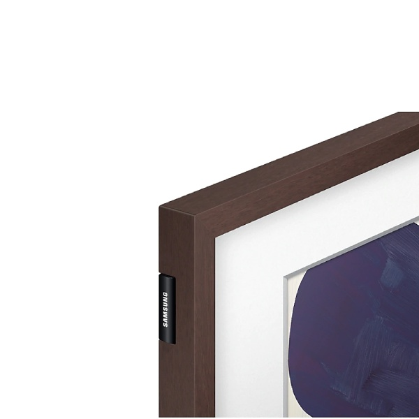 Рамка для ТВ Samsung VG-SCFT32BW/RU (коричневый)