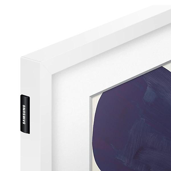 Рамка для ТВ Samsung VG-SCFT32WT/RU (белый)