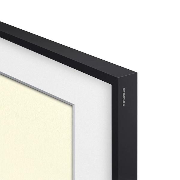 Рамка для ТВ Samsung VG-SCFT43BL/RU (черный)