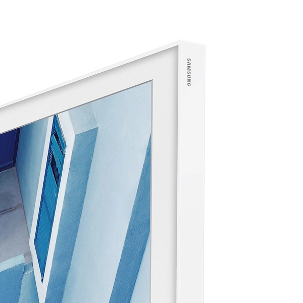 Рамка для ТВ Samsung VG-SCFT43WT/RU (белый)