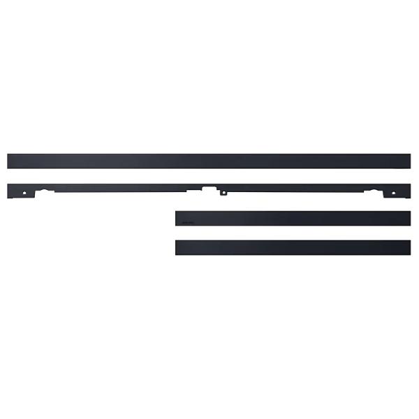 Рамка для ТВ Samsung VG-SCFT55BL/RU (черный)