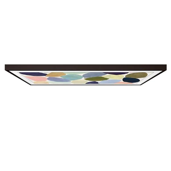 Рамка для ТВ Samsung VG-SCFT55BW/RU (коричневый)