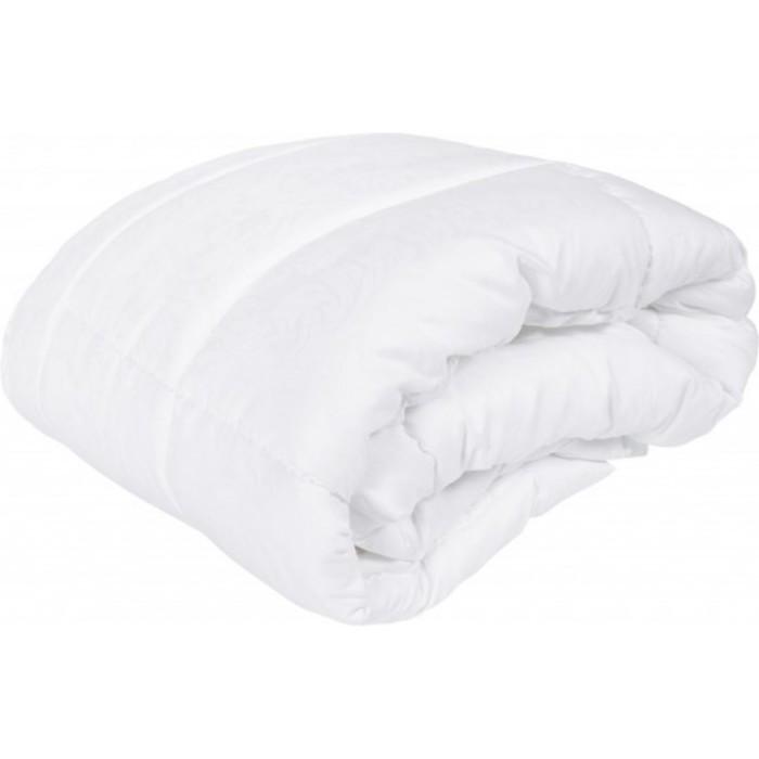 "Одеяло ""Магия сна"", размер 172х205 см, синтетическое волокно"