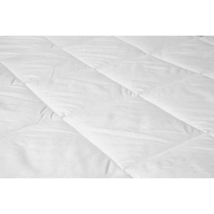 Одеяло «Мио-текс», 172х205 см, белый, холфитекс 200г/м, микрофибра