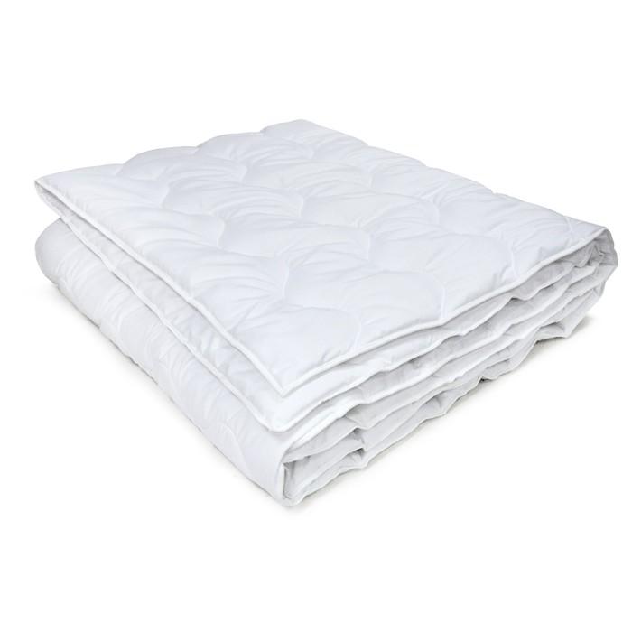 Одеяло Every night 172х205 см, холлофил 200 гр/м, микрофибра, пэ 100%