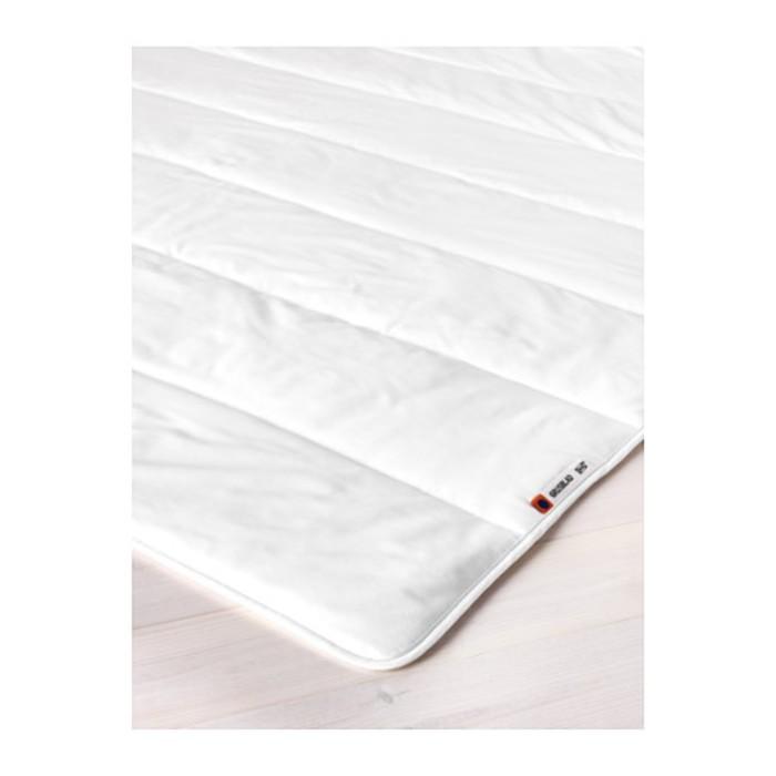 Одеяло прохладное ГРУСБЛАД, размер 150х200 см