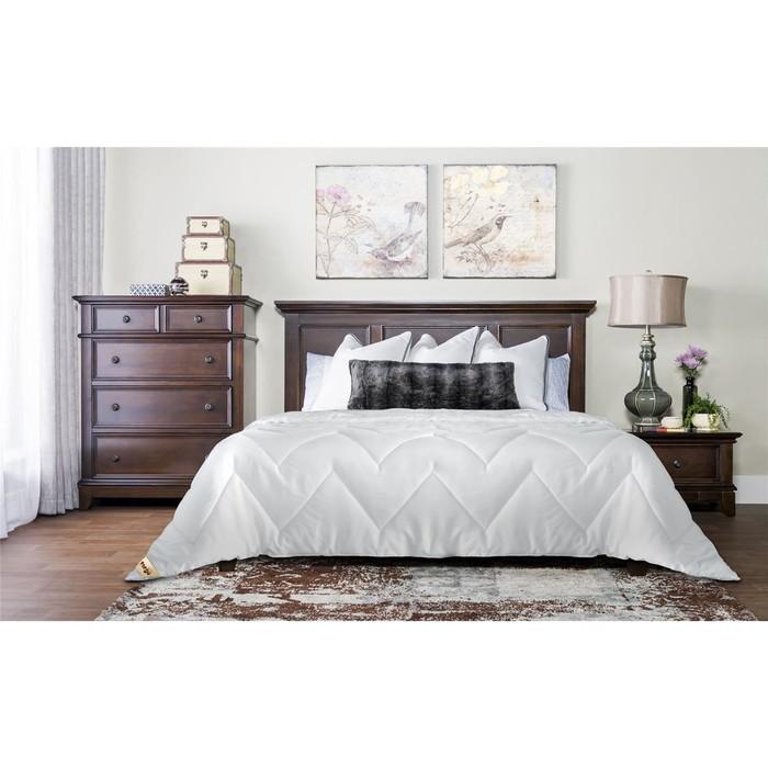 Одеяло Silver, размер 200х220 см, MF2022S код6056