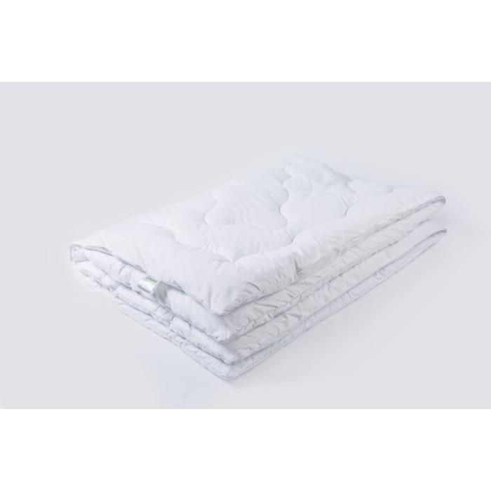 Одеяло «Антистресс», размер 140х205 см, микроволокно DownFill