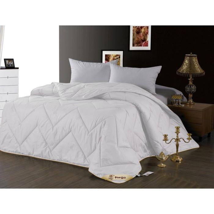 Одеяло, размер 200х220 см, MF2022