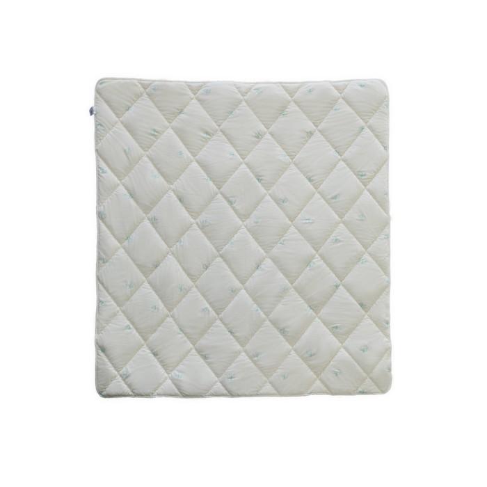 """Одеяло лёгкое """"Эвкалипт"""", размер 200х220 см"""