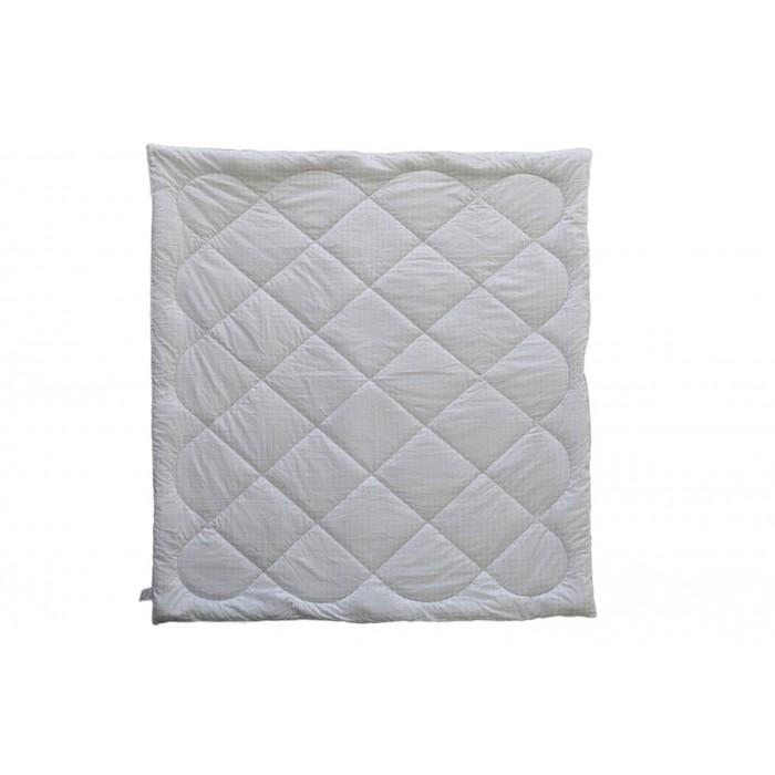 """Одеяло """"Комфорт"""", размер 140х205 см, силиконизированное волокно"""