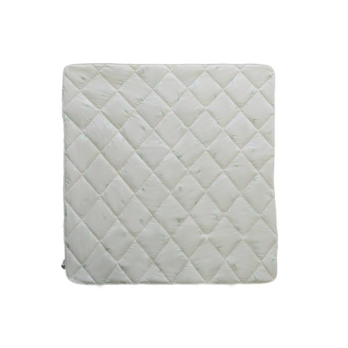 """Одеяло лёгкое """"Бамбук"""", размер 172х205 см"""