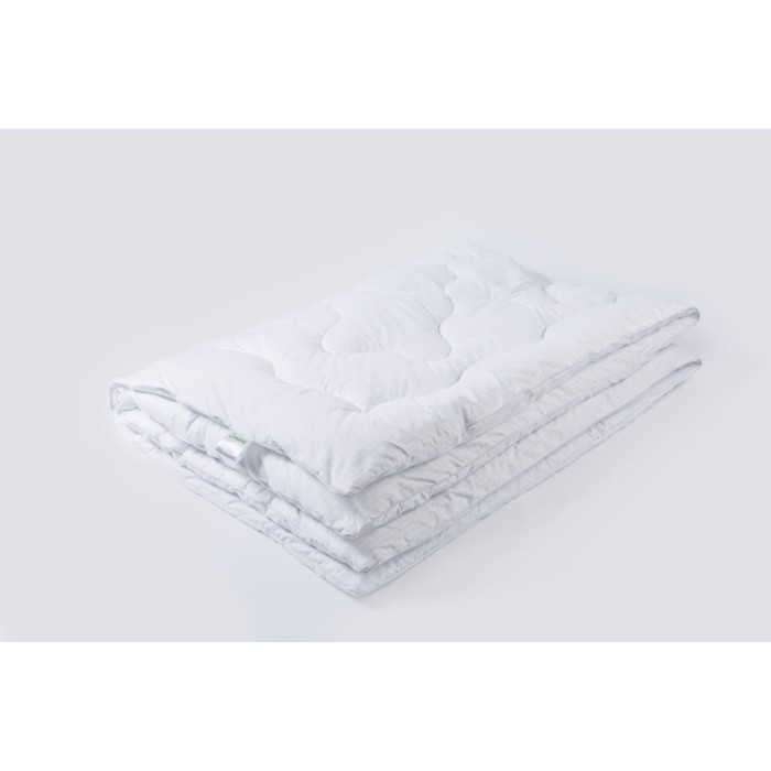 Одеяло «Антистресс», размер 200х220 см, микроволокно DownFill