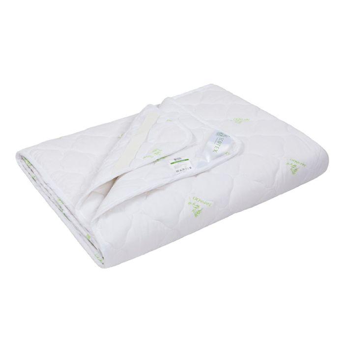 Одеяло «Бамбук-премиум», размер 172х205 см