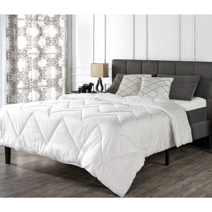 Одеяло, размер 150х200 см, JC1520 код6012