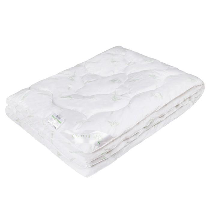 Одеяло «Эвкалипт», размер 200х220 см, перкаль