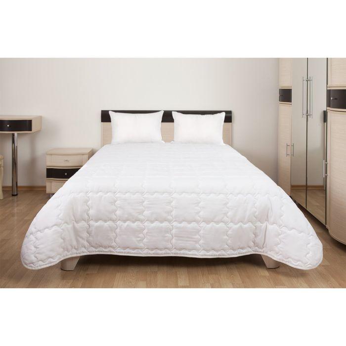 Одеяло Nelia light, размер 140х205 см