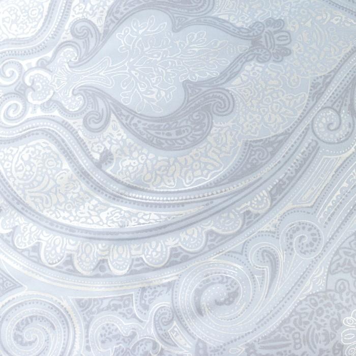 Одеяло «Комфорт» кассетного типа, 172х205 см, 100% хлопок, 50% пух, 50% перо