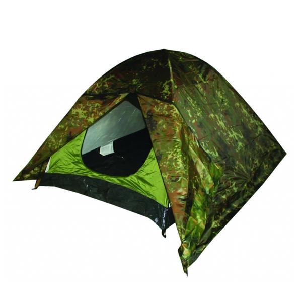 Палатка двухместная Green Way Greatland (268Р-2 FRT)