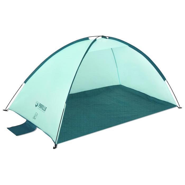 Палатка Bestway пляжная 68105, 200 x 120 x 95 см