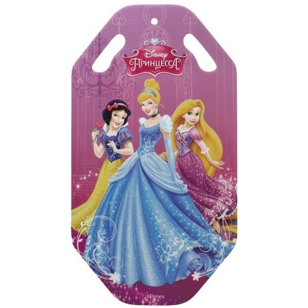 Ледянка 1toy Disney Princess 92см
