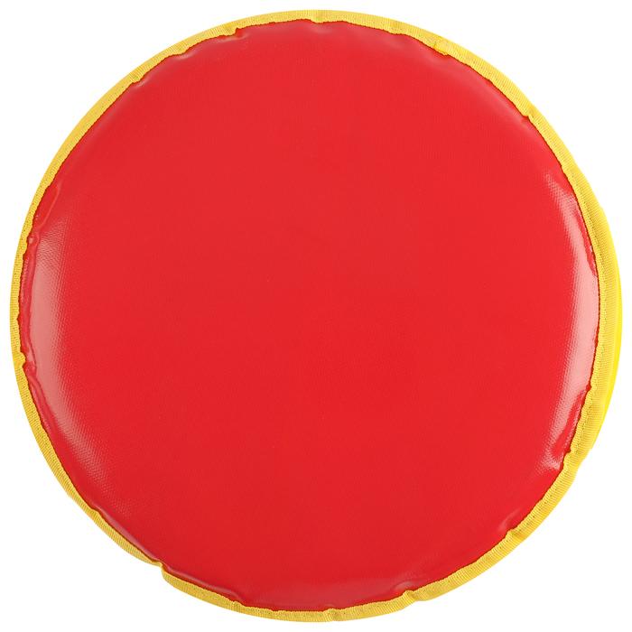 Санки-ледянки «Пончик», d=45 см