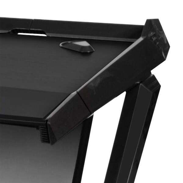 Стол игровой компьютерный DXRacer GD/1000/N
