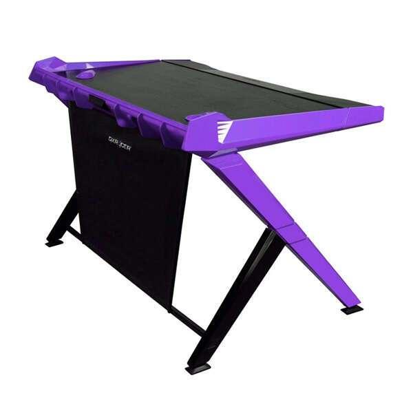Стол игровой компьютерный DXRacer GD/1000/NV