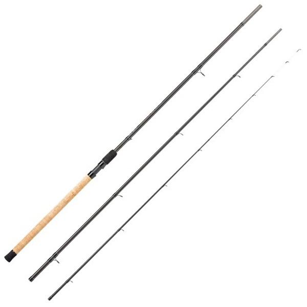 Удилище фидерное Dam Sumo Sensomax Method Feeder 13' 3.90m 75-150g. 3+3PCS