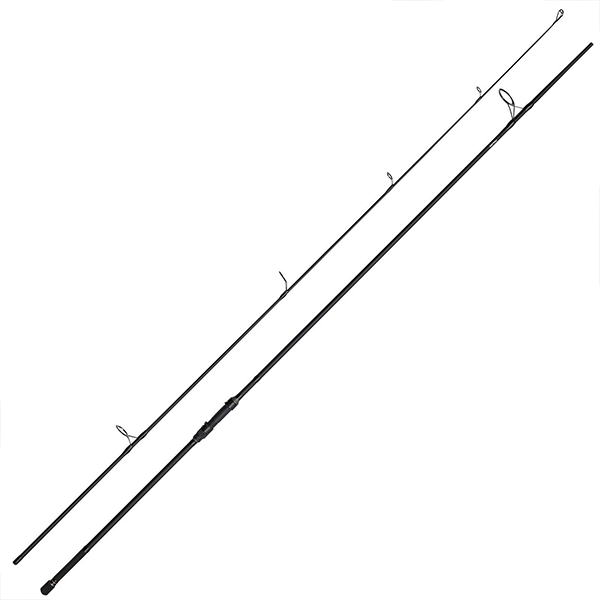 Удилище карповое Prologic Classic# 12' 360cm 3.50lbs - 2sec