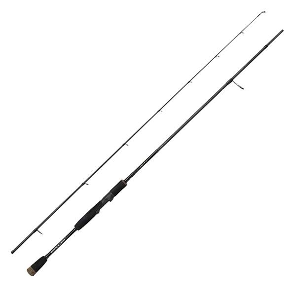 Спиннинг Savage Gear XLNT3# 8' 243cm 3-18g  2sec